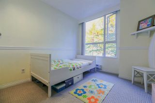 """Photo 16: 302 412 TWELFTH Street in New Westminster: Uptown NW Condo for sale in """"WILTSHIRE HEIGHTS"""" : MLS®# R2325376"""