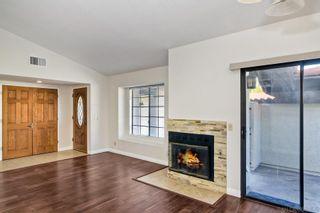 Photo 6: SPRING VALLEY House for sale : 4 bedrooms : 9498 Roseglen Pl
