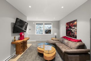 Photo 44: 2186 Navigators Rise in : La Bear Mountain House for sale (Langford)  : MLS®# 873202