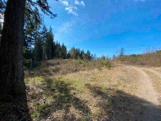 Photo 14: 1815 HARMAN Road: Roberts Creek Land for sale (Sunshine Coast)  : MLS®# R2614266