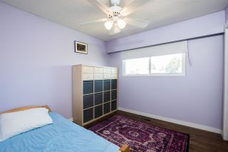 Photo 19: 5680 46A Avenue in Delta: Delta Manor House for sale (Ladner)  : MLS®# R2570862