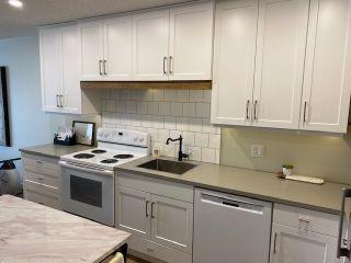 Photo 4: 301 5212 48 Avenue: Wetaskiwin Condo for sale : MLS®# E4236759