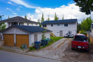 Photo 8: 13080 72 Avenue in Surrey: West Newton House for sale : MLS®# R2611548