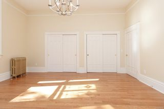 Photo 22: 1 224 Superior St in : Vi James Bay Row/Townhouse for sale (Victoria)  : MLS®# 856419