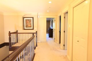 """Photo 11: 16135 111A Avenue in Surrey: Fraser Heights House for sale in """"Fraser Heights"""" (North Surrey)  : MLS®# R2341912"""