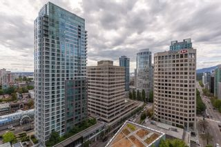 """Photo 32: 1902 1111 ALBERNI Street in Vancouver: West End VW Condo for sale in """"Shangri-La Live/Work"""" (Vancouver West)  : MLS®# R2605560"""