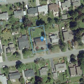 Photo 20: 622 Broadway St in VICTORIA: SW Glanford Half Duplex for sale (Saanich West)  : MLS®# 797925