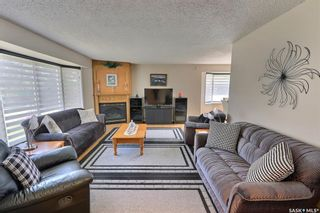 Photo 13: 0 Lincoln Park Road in Prince Albert: Residential for sale (Prince Albert Rm No. 461)  : MLS®# SK869646