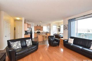 Photo 9: 2876 Sunninghill Crescent in Regina: Windsor Park Residential for sale : MLS®# SK720816