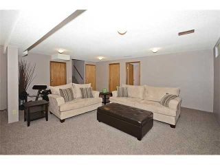 Photo 14: 78 SANDRINGHAM Way NW in CALGARY: Sandstone Residential Detached Single Family for sale (Calgary)