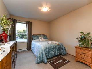 Photo 14: 21 1535 Dingwall Rd in COURTENAY: CV Courtenay East Row/Townhouse for sale (Comox Valley)  : MLS®# 836180
