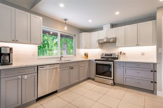 Photo 8: 33569 FERNDALE Avenue in Mission: Mission BC House for sale : MLS®# R2589606