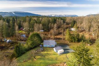 Photo 4: 6110 Payne Rd in : Du West Duncan House for sale (Duncan)  : MLS®# 863957