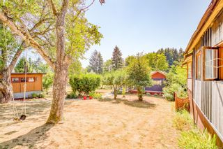 Photo 43: 2161 Dick Ave in : Na South Nanaimo House for sale (Nanaimo)  : MLS®# 883840