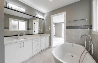 Photo 27: 7924 84 Avenue in Edmonton: Zone 18 House for sale : MLS®# E4227873