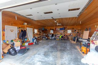 Photo 24: Rudyck Acreage in Duck Lake: Residential for sale (Duck Lake Rm No. 463)  : MLS®# SK867418