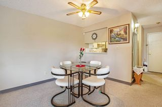 """Photo 8: 203 5224 204 Street in Langley: Langley City Condo for sale in """"SOUTH WYNDE COURT"""" : MLS®# R2600463"""