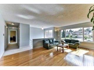 Photo 3: 7095 115 Street in Delta: Sunshine Hills Woods House for sale (N. Delta)  : MLS®# F1446843