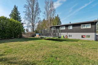 Photo 38: 475 Evergreen Rd in : CR Campbell River Central House for sale (Campbell River)  : MLS®# 871573
