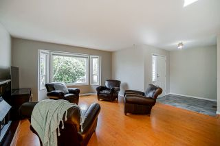 Photo 7: 2160 GODSON Court in Abbotsford: Central Abbotsford House for sale : MLS®# R2559832