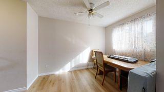 Photo 19: 14305 23 Street in Edmonton: Zone 35 Townhouse for sale : MLS®# E4262450