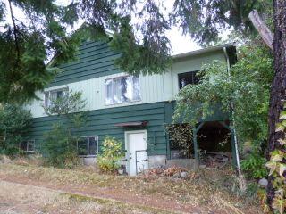 Photo 5: 16577 Old McLellan Road in Richardson Ridge: Home for sale : MLS®# F1225571