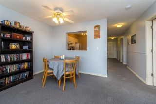 """Photo 12: 208 33165 2ND Avenue in Mission: Mission BC Condo for sale in """"Mission Manor"""" : MLS®# R2568980"""