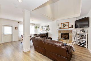 Photo 6: 23742 118 Avenue in Maple Ridge: Cottonwood MR House for sale : MLS®# R2585025