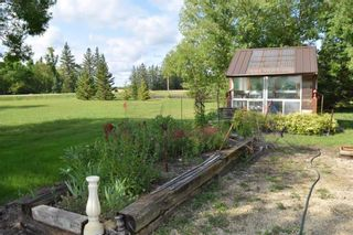 Photo 26: 30069 Melrose Road North in Springfield Rm: Cook's Creek Residential for sale (R04)  : MLS®# 202121387