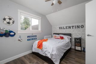 Photo 19: 11737 BONSON Road in Pitt Meadows: South Meadows House for sale : MLS®# R2540190