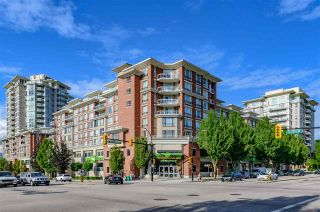 """Photo 20: 514 4078 KNIGHT Street in Vancouver: Knight Condo for sale in """"KING EDWARD VILLAGE"""" (Vancouver East)  : MLS®# R2388018"""