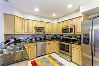 """Photo 8: 45 2990 PANORAMA Drive in Coquitlam: Westwood Plateau Townhouse for sale in """"WESTBROOK VILLAGE"""" : MLS®# R2235190"""