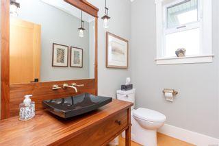 Photo 29: 1823 Westlock Rd in : Du East Duncan House for sale (Duncan)  : MLS®# 855709
