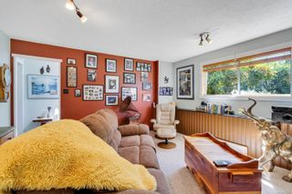 Photo 21: 636 Somenos Dr in : CV Comox (Town of) House for sale (Comox Valley)  : MLS®# 878245