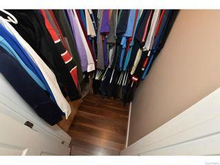 Photo 29: 4438 MEADOWSWEET Lane in Regina: Lakeridge RG Residential for sale : MLS®# SK612511