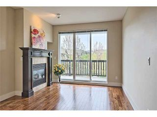 """Photo 9: 303 6279 EAGLES Drive in Vancouver: University VW Condo for sale in """"REFLECTIONS"""" (Vancouver West)  : MLS®# V1061772"""