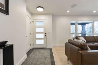 Photo 3: 9244 81 Street NW in Edmonton: Zone 18 House for sale : MLS®# E4226829