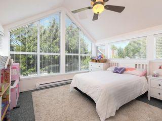 Photo 12: 1466 Denman St in Victoria: Vi Fernwood Half Duplex for sale : MLS®# 839735