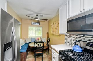 Photo 10: LA COSTA Condo for sale : 2 bedrooms : 7727 Caminito Monarca #107 in Carlsbad