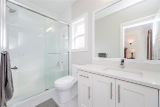 Photo 18: 31811 Downes Road in Abbotsford: House for sale