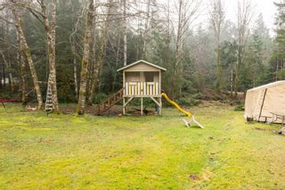 Photo 32: 572 Sabre Rd in : NI Kelsey Bay/Sayward House for sale (North Island)  : MLS®# 863374