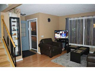 Photo 7: 3118 109 Avenue SW in Calgary: Cedarbrae Residential Attached for sale : MLS®# C3646421