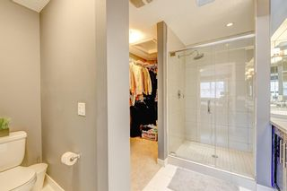 Photo 32: 49 Chaparral Valley Terrace SE in Calgary: Chaparral Detached for sale : MLS®# A1133701