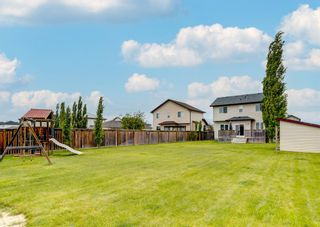Photo 49: 518 Railway Avenue NE: Langdon Detached for sale : MLS®# A1118934