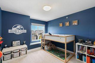 Photo 8: 10468 Mcheachern Street in Maple Rdige: Albion House for sale (Maple Ridge)  : MLS®# R2581718