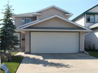 Photo 1: 152 APPLEMONT Close SE in CALGARY: Applewood Residential Detached Single Family for sale (Calgary)  : MLS®# C3453310
