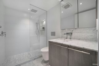 """Photo 18: 2210 1111 RICHARDS Street in Vancouver: Downtown VW Condo for sale in """"8X ON THE PARK"""" (Vancouver West)  : MLS®# R2620685"""