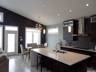 Photo 23: 6226 Little Pine Loop in Regina: Skyview Residential for sale : MLS®# SK844367