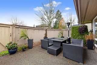 "Photo 20: 77 11737 236 Street in Maple Ridge: Cottonwood MR Townhouse for sale in ""Maplewood Creek"" : MLS®# R2519668"