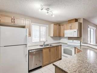 Photo 16: 3201 60 PANATELLA Street NW in Calgary: Panorama Hills Apartment for sale : MLS®# A1094380